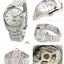 นาฬิกาผู้ชาย Grand Seiko รุ่น SBGR051 thumbnail 2