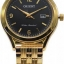 นาฬิกาผู้หญิง Orient รุ่น SSZ44001B0 thumbnail 1
