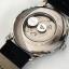 นาฬิกาผู้ชาย Orient รุ่น FAG02005W0, Esteem II Open Heart Automatic thumbnail 3