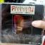 CD บันทึก 12 ปี คาราวาน : คืนรัง thumbnail 1