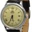 นาฬิกาผู้ชาย Orient รุ่น FAC00009N0, 2nd Generation Bambino Classic Automatic thumbnail 1