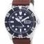 นาฬิกาผู้ชาย Seiko รุ่น SNZF17J1-NS1, Seiko 5 Sports Automatic 23 Jewels thumbnail 1