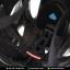 Lily Matte Black Swirls thumbnail 7