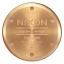 นาฬิกาผู้หญิง Nixon รุ่น A954510, Jane thumbnail 4
