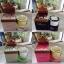 บิวตี้ทรี สไปรูลินาครีม Beauty3 Spirulina cream สาหร่าย 15g. ราคาถูก ส่งทั่วไทย thumbnail 6