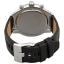 นาฬิกาผู้ชาย Diesel รุ่น DZ4439, Padlock Chronograph thumbnail 3