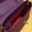 กระเป๋าสะพายหนังแท้ Case-01 thumbnail 14