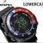 นาฬิกาผู้ชาย Seiko รุ่น SBEP003, Prospex Fieldmaster LOWERCASE Solar Men's Watch thumbnail 1