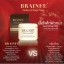 เบรนเฟ่ Brainfe' Radiance Magic Mask 5 g thumbnail 7