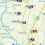 RSG อุปกรณ์ GPS ติดตามแบบเรียลไทม์ thumbnail 4