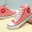 รองเท้าผ้าใบผู้หญิงทรงคลาสสิค thumbnail 5
