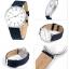 นาฬิกาผู้ชาย Skagen รุ่น SKW6356, Signature thumbnail 4