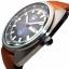 นาฬิกาผู้ชาย Seiko รุ่น SRPB21K1, Seiko 5 Sports Turtle Automatic thumbnail 2