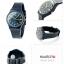นาฬิกา ชาย-หญิง Swatch รุ่น GN718, Sir Blue thumbnail 3