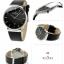 นาฬิกาผู้ชาย Skagen รุ่น SKW6104, Ancher Black Dial Quartz Men's Watch thumbnail 2