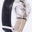 นาฬิกาผู้ชาย Orient รุ่น RA-AK0003S00B, Automatic Sun And Moon Japan Made Men's Watch thumbnail 4