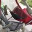 รถเข็นก้านร่ม Maclaren รุ่น Volo สีขาวครีม-แดง รหัสสินค้า : C0011 thumbnail 2