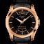 นาฬิกาผู้ชาย Tissot รุ่น T0354073605101, Couturier Powermatic 80 Rose Gold Tone thumbnail 4