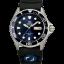 นาฬิกาผู้ชาย Orient รุ่น FAA02008D9, Ray II Rubber Automatic thumbnail 1