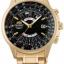 นาฬิกาผู้ชาย Orient รุ่น FEU07001BX, Automatic 100M WR Perpetual Calendar thumbnail 6