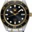 นาฬิกาผู้ชาย Seiko รุ่น SRPB94K1, Seiko 5 Sports Automatic thumbnail 1