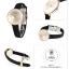 นาฬิกาผู้หญิง Citizen Eco-Drive รุ่น EM0608-42X, Citizen L Ambiluna Mother Of Pearl Sapphire Women's Watch World Limited 1,500 Pcs. thumbnail 2