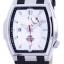 นาฬิกาผู้ชาย Orient รุ่น FFDAG006W0, Automatic thumbnail 1