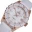 นาฬิกาผู้หญิง Orient รุ่น FAC0A003W0, Automatic thumbnail 2