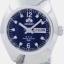 นาฬิกาผู้หญิง Orient รุ่น SNQ22004D8, Automatic Japan thumbnail 1