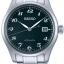 นาฬิกาผู้ชาย Seiko รุ่น SPB037J1, Presage Classic Automatic Sapphire thumbnail 1