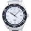 นาฬิกาผู้ชาย Seiko รุ่น SRPB87J1, Seiko 5 Sports Automatic Japan thumbnail 1