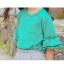 MU3214-เสื้อ+กระโปรง 6 ตัว/แพค ไซส์ 120-170 thumbnail 4