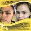 🍋 Oradol Serum 🍋 G9 Essece Booster Repair Serum 🍋 เซรั่มเสาวรสสีทอง 🍋 นำเข้าจากฝรั่งเศส ลิขสิทธิ์หนึ่งเดียวในไทย ขนาด 10 ml thumbnail 48