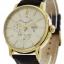 นาฬิกาผู้ชาย Orient รุ่น FEZ09002S0, Automatic thumbnail 1