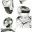 นาฬิกาผู้ชาย Seiko รุ่น SARW025, Presage Automatic Power Reserve thumbnail 2