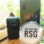 RSG อุปกรณ์ GPS ติดตามแบบเรียลไทม์ thumbnail 1