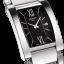 นาฬิกาผู้หญิง Tissot รุ่น T1053091105800, Generosi-T thumbnail 4