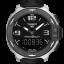 นาฬิกาผู้ชาย Tissot รุ่น T0814201705701, T-Race Touch Analog-Digital thumbnail 4