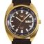 นาฬิกาผู้ชาย Seiko รุ่น SRPB74J1, 5 Sports Automatic Limited Edition Japan thumbnail 2