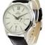 นาฬิกาผู้ชาย Orient รุ่น ES00006W, Automatic thumbnail 2