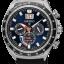 นาฬิกาผู้ชาย Seiko รุ่น SSC605P1, Prospex Sports Solar Chronograph thumbnail 1