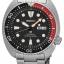 นาฬิกาผู้ชาย Seiko รุ่น SRP789K1 thumbnail 1