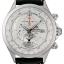 นาฬิกาผู้ชาย Orient รุ่น FTD0T004W0, Chronograph Quarz thumbnail 1