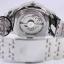 นาฬิกาผู้ชาย Orient รุ่น FFM02002B, Automatic Power Reserve thumbnail 2