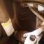 คาร์ซีท Aprica รุ่น Fladea DX น้ำตาลทอง รหัสสินค้า : S0021 thumbnail 9