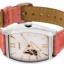 นาฬิกาผู้หญิง Orient รุ่น FDBAE004W0, Open Heart Automatic thumbnail 2