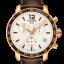 นาฬิกาผู้หญิง Tissot รุ่น T0954173603702, QUICKSTER CHRONOGRAPH thumbnail 4