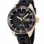 นาฬิกาผู้ชาย Tissot รุ่น T1004303605100, PRS 516 Powermatic 80 thumbnail 1