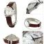 นาฬิกาผู้หญิง Grand Seiko รุ่น STGF095 thumbnail 2