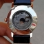 นาฬิกาผู้ชาย Orient รุ่น FAG02002W0, Esteem II Automatic Open Heart thumbnail 4